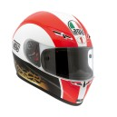 GP-TECH / MARCO SIMONCELLI