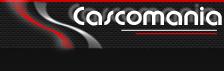 Cascomania.it - caschi e abbigliamento moto